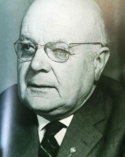 Martin Schwarzenbeck (1934)