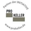 Pro Keller Initiative